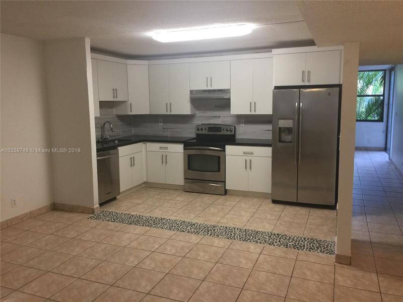Property ID A10359748
