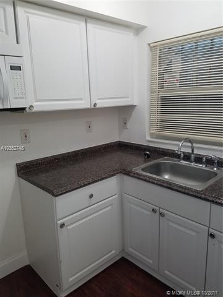Property ID A10362748