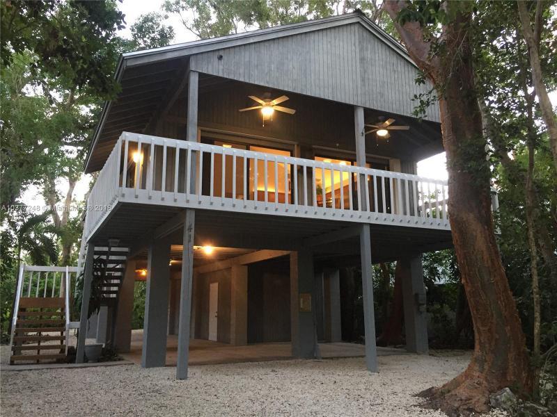 A10377248 Florida Keys Foreclosures