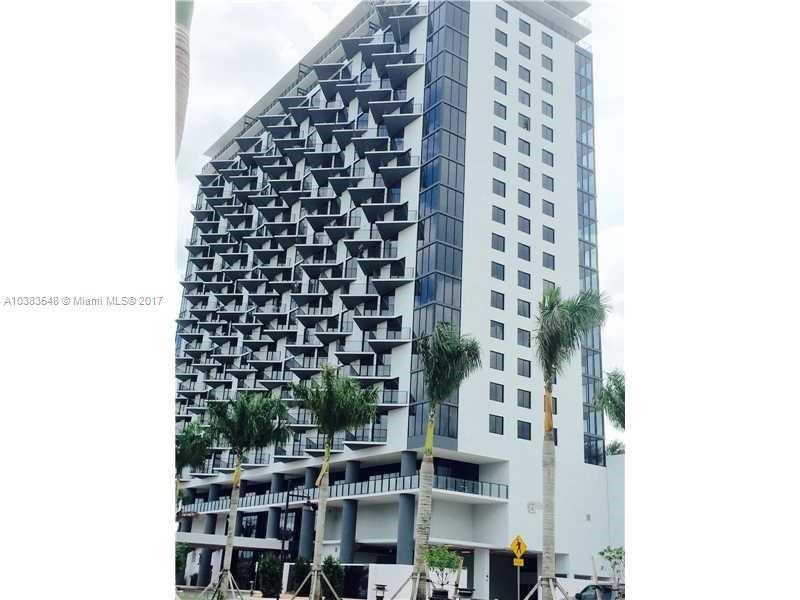 Imagen 1 de Residential Rental Florida>Doral>Miami-Dade   - Rent:1.750 US Dollar - codigo: A10383548