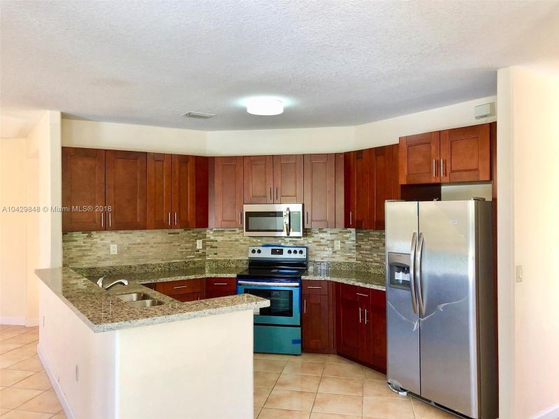 Imagen 10 de Single Family Florida>Miramar>Broward      - Sale:498.900 US Dollar - codigo: A10429848