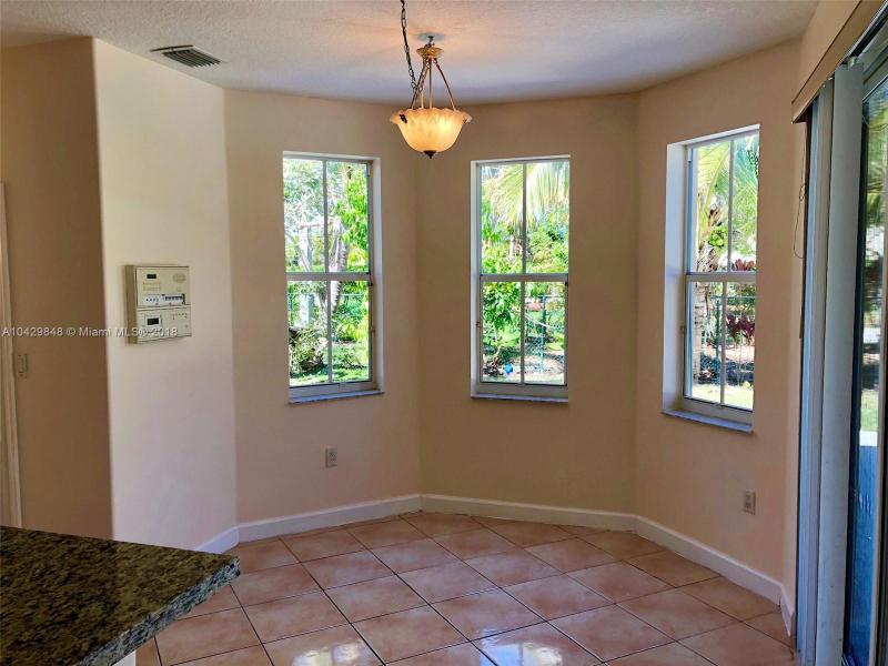 Imagen 11 de Single Family Florida>Miramar>Broward      - Sale:498.900 US Dollar - codigo: A10429848
