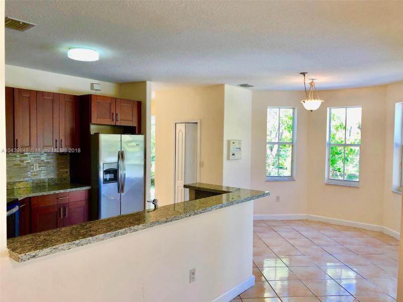Imagen 12 de Single Family Florida>Miramar>Broward      - Sale:498.900 US Dollar - codigo: A10429848