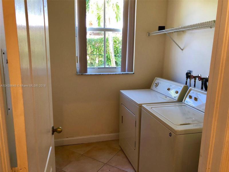 Imagen 14 de Single Family Florida>Miramar>Broward      - Sale:498.900 US Dollar - codigo: A10429848