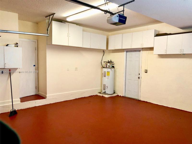 Imagen 16 de Single Family Florida>Miramar>Broward      - Sale:498.900 US Dollar - codigo: A10429848