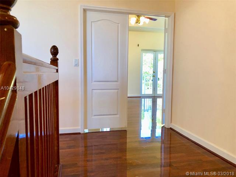 Imagen 17 de Single Family Florida>Miramar>Broward      - Sale:498.900 US Dollar - codigo: A10429848