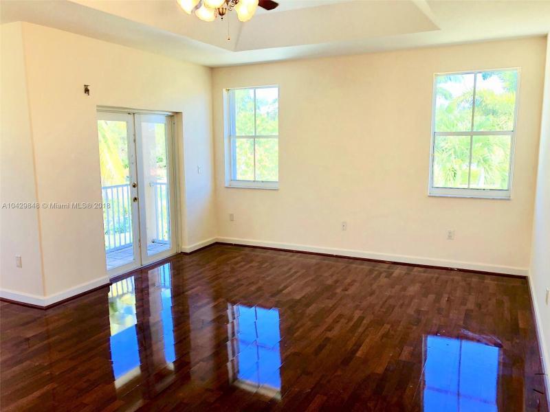 Imagen 19 de Single Family Florida>Miramar>Broward      - Sale:498.900 US Dollar - codigo: A10429848