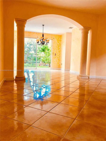 Imagen 2 de Single Family Florida>Miramar>Broward      - Sale:498.900 US Dollar - codigo: A10429848