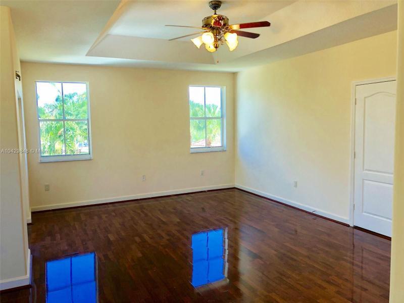 Imagen 20 de Single Family Florida>Miramar>Broward      - Sale:498.900 US Dollar - codigo: A10429848