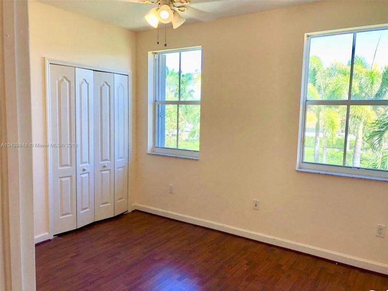 Imagen 25 de Single Family Florida>Miramar>Broward      - Sale:498.900 US Dollar - codigo: A10429848