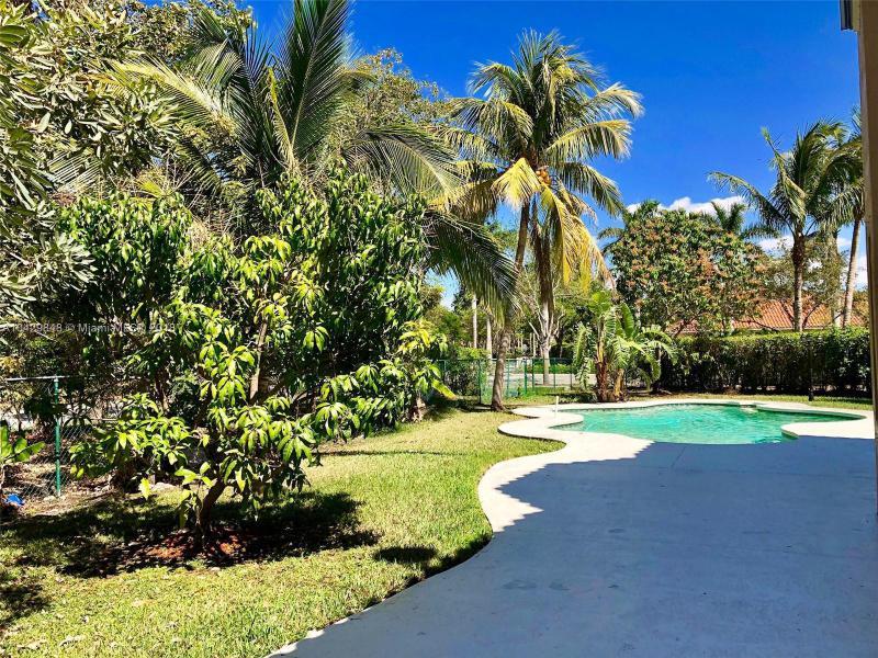 Imagen 29 de Single Family Florida>Miramar>Broward      - Sale:498.900 US Dollar - codigo: A10429848