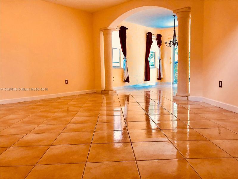 Imagen 3 de Single Family Florida>Miramar>Broward      - Sale:498.900 US Dollar - codigo: A10429848