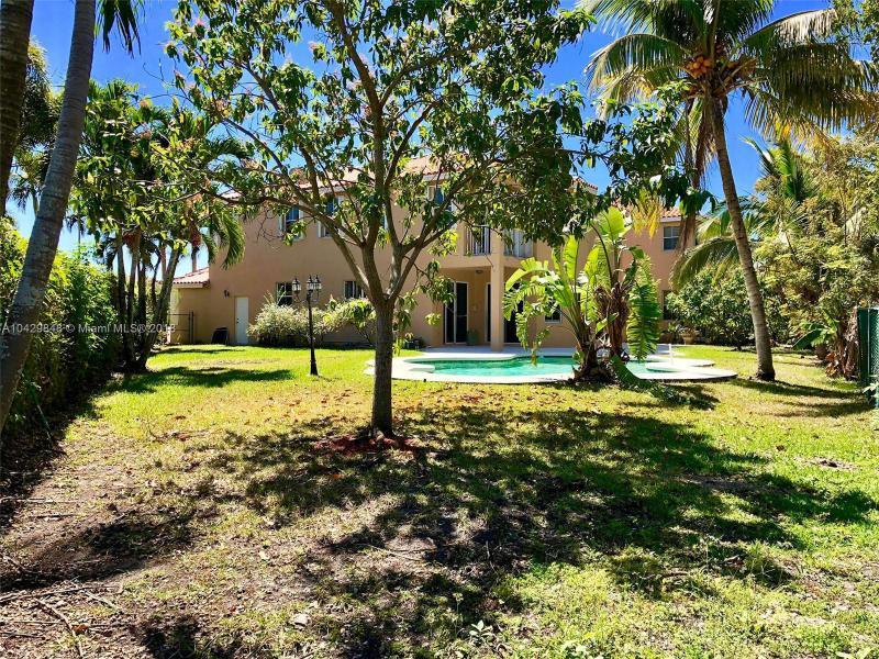 Imagen 31 de Single Family Florida>Miramar>Broward      - Sale:498.900 US Dollar - codigo: A10429848