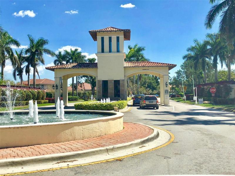Imagen 33 de Single Family Florida>Miramar>Broward      - Sale:498.900 US Dollar - codigo: A10429848