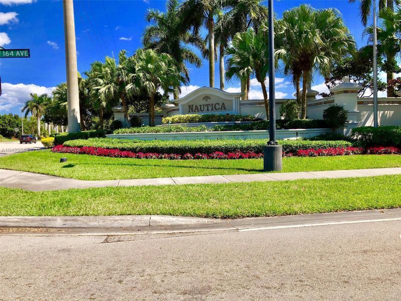 Imagen 34 de Single Family Florida>Miramar>Broward      - Sale:498.900 US Dollar - codigo: A10429848