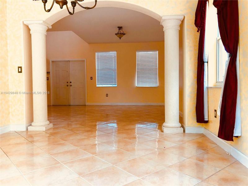 Imagen 4 de Single Family Florida>Miramar>Broward      - Sale:498.900 US Dollar - codigo: A10429848