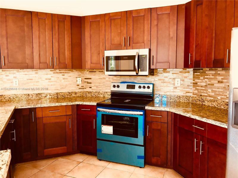 Imagen 6 de Single Family Florida>Miramar>Broward      - Sale:498.900 US Dollar - codigo: A10429848