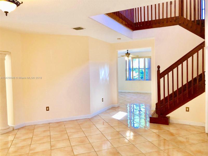 Imagen 7 de Single Family Florida>Miramar>Broward      - Sale:498.900 US Dollar - codigo: A10429848