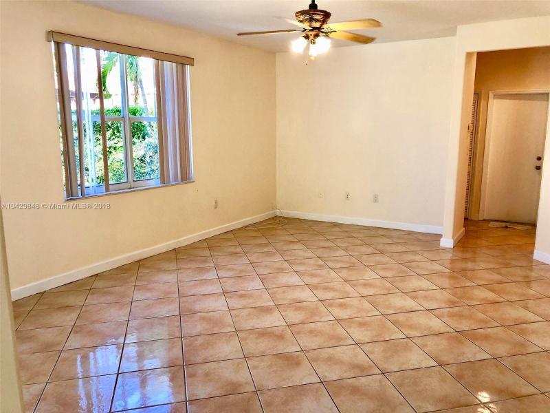 Imagen 9 de Single Family Florida>Miramar>Broward      - Sale:498.900 US Dollar - codigo: A10429848