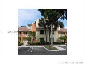 907  Coral Club Dr  Unit 907, Coral Springs, FL 33071-5600