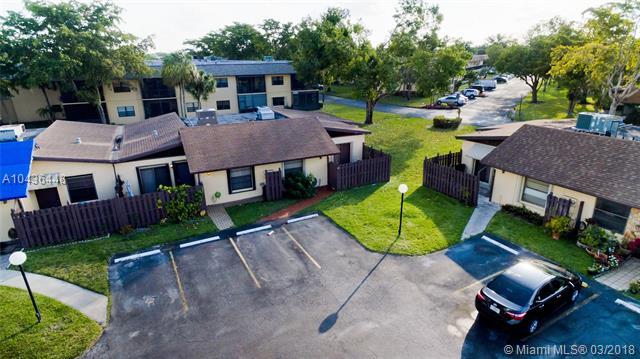 Property ID A10436448