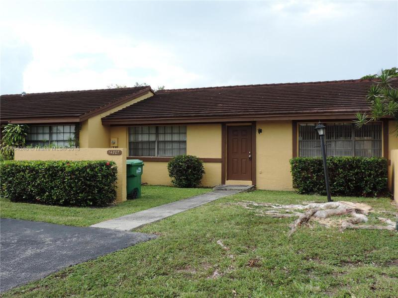 Property ID A10464248