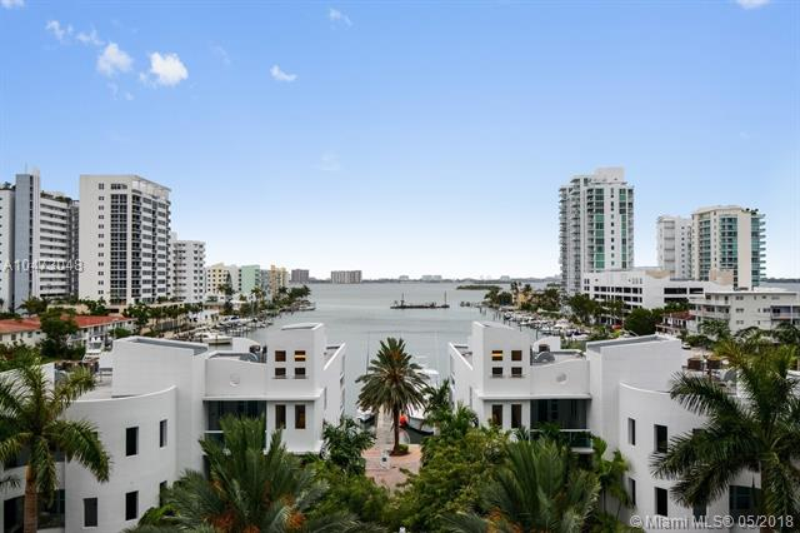 360 CONDO A 360 Condominium