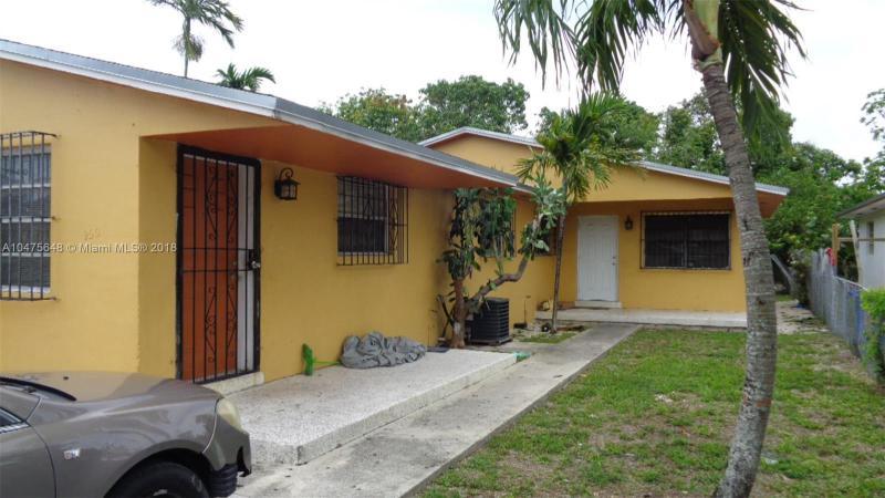 Property ID A10475648