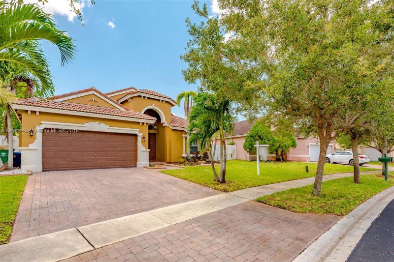 Property ID A10484448