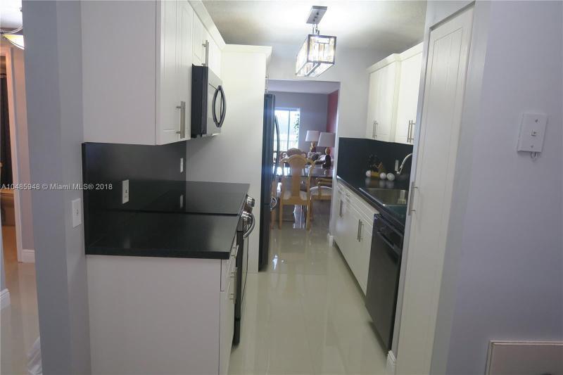 Property ID A10485948