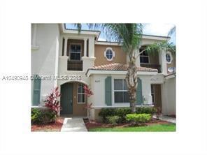 Property ID A10490948