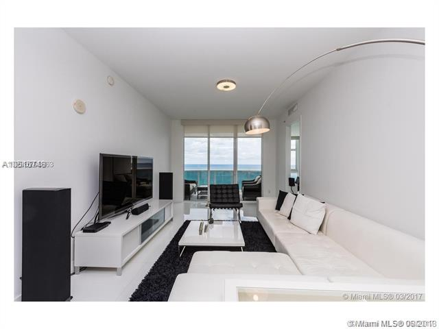 18201  Collins Ave  Unit 4806, Sunny Isles Beach, FL 33160-5154