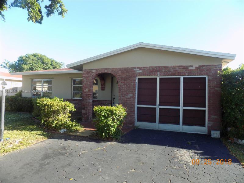Property ID A10519148