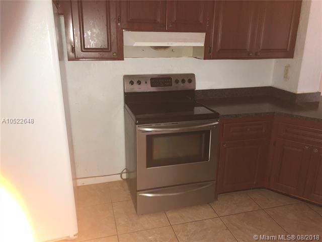 Property ID A10522648