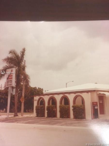 250 W 49th St, Hialeah, FL, 33012