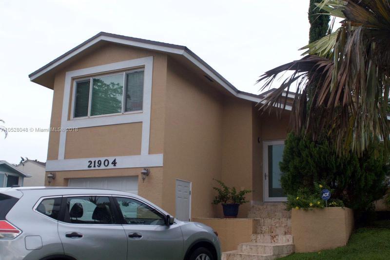 Property ID A10528048
