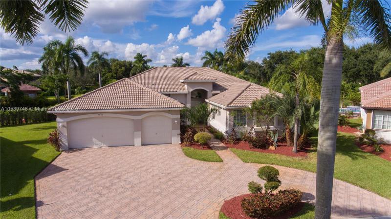 Property ID A10539748