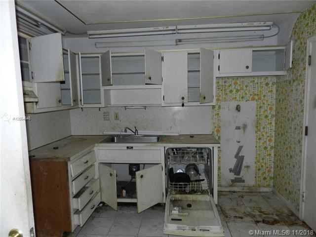 Property ID A10564648