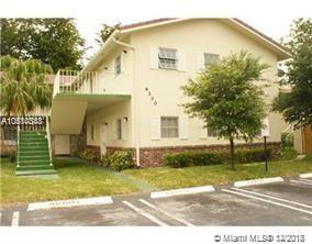 4276 89th Ave, Coral Springs FL 33065-1784