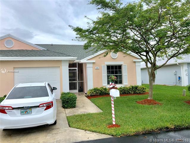 Homestead HOMES FOR SALE, Homestead FL Single Family Homes, Houses
