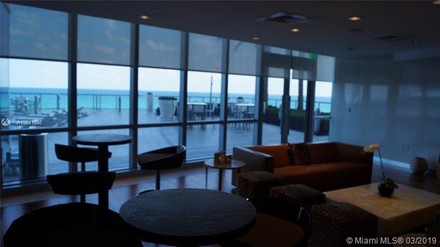 17121 COLLINS AV 2108, Sunny Isles Beach, FL, 33160