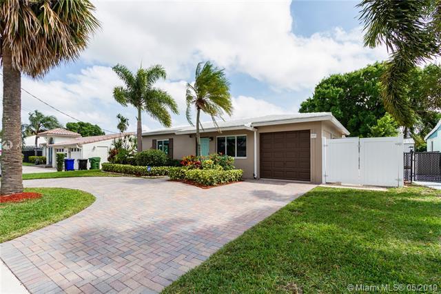 1201  Orange Isle , Fort Lauderdale, FL 33315-1654