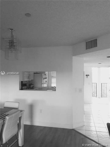 12550 SW 15th St 408E, Pembroke Pines, FL, 33027