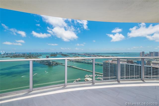 488  NE 18th St.,  Miami, FL