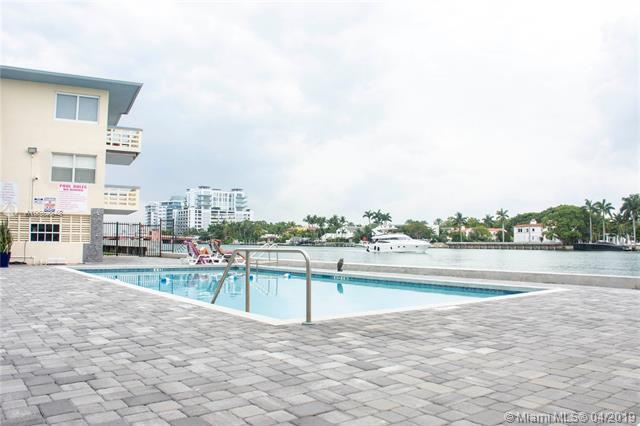 1004  Pennsylvania Ave  Unit 21, Miami Beach, FL 33139-4938