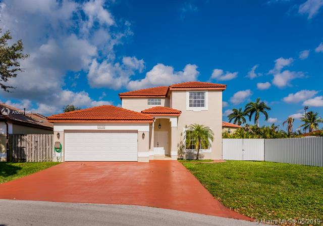 Property ID A10677448