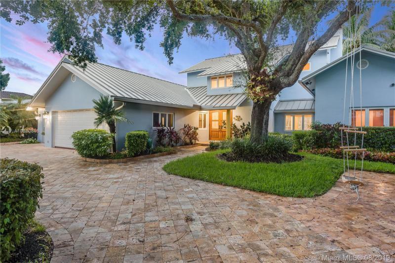 2725 NE 16th St, Fort Lauderdale, FL, 33304