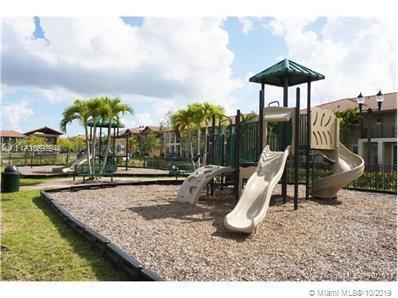 1230 SW 147th Ter 1230, Pembroke Pines, FL, 33027