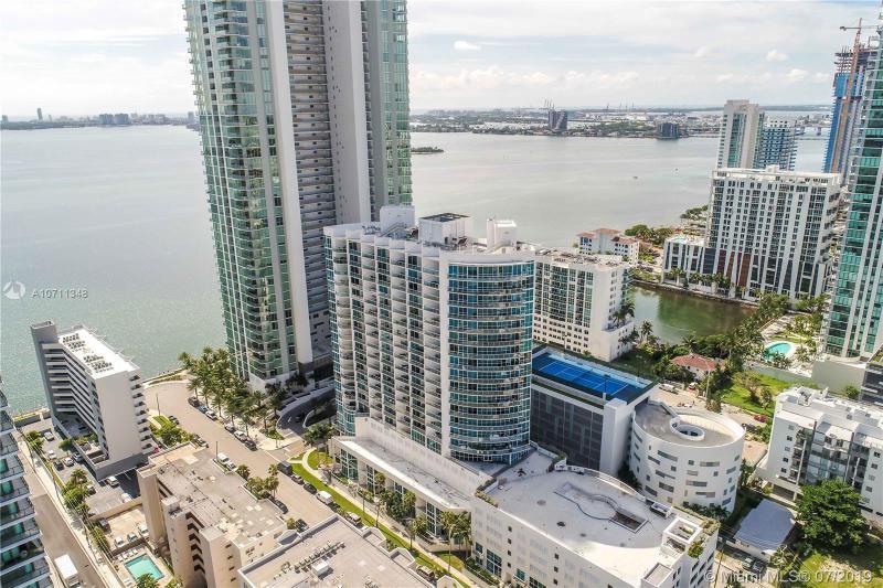 480 NE 30th St,  Miami, FL