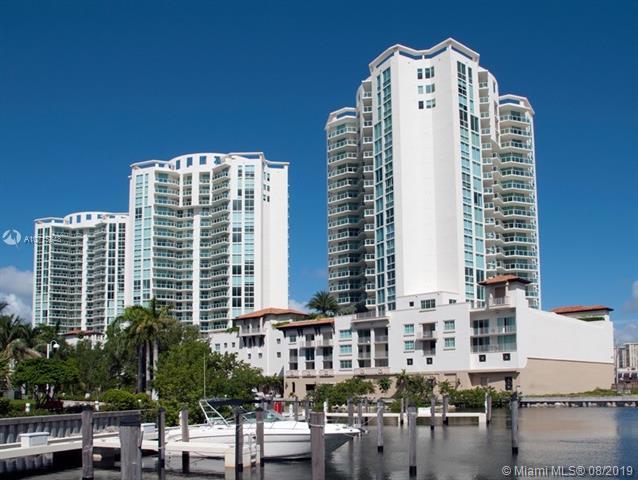 250 Sunny Isles Blvd 3-905, Sunny Isles Beach, FL, 33160